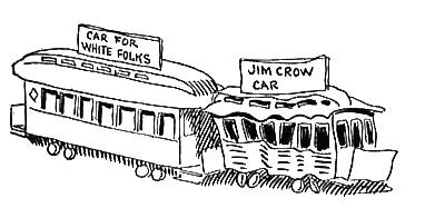 File:JimCrowCar2.jpg
