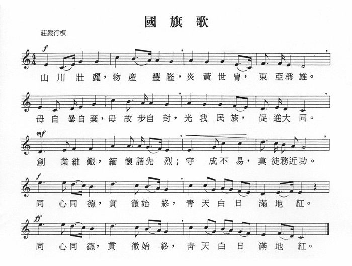 File:National Banner Song sheet music.png - Wikipedia