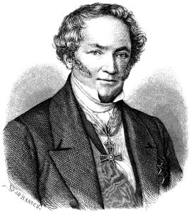 Olof Wijk d.ä.