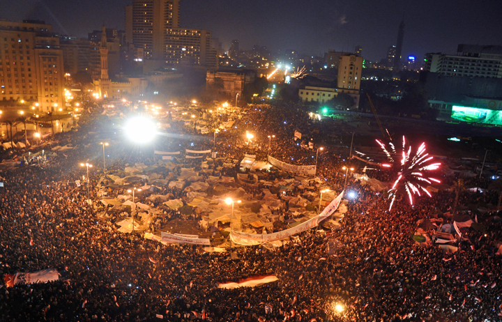 Archivo:Tahrir Square on February11.png