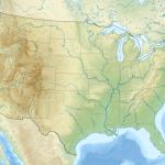South Sierra Wilderness Wikipedia