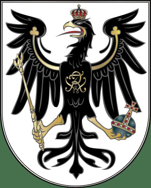 File:Wappen Preußen 2.png
