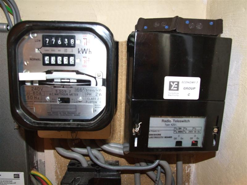 Image Result For Electricity Smart Meters For Your Home