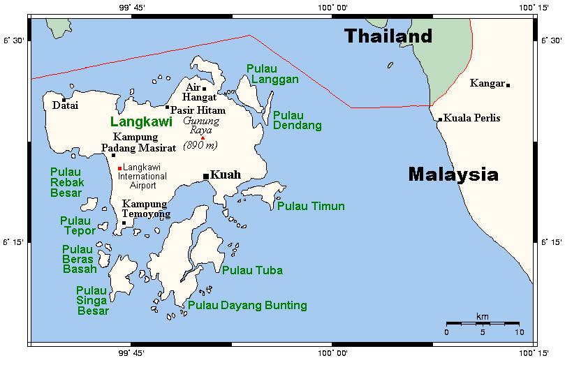 https://i1.wp.com/upload.wikimedia.org/wikipedia/commons/f/f4/LangkawiMap.png