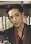 Lee Soo-hyuk 2015