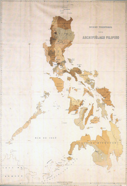 File Philippine territorial map 1880 PNG   Wikimedia Commons File Philippine territorial map 1880 PNG