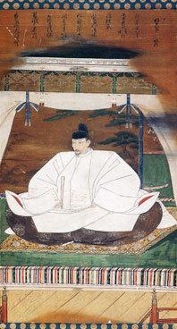 File:Toyotomi Hideyoshi 1601.jpg