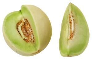 Image result for honeydew melon