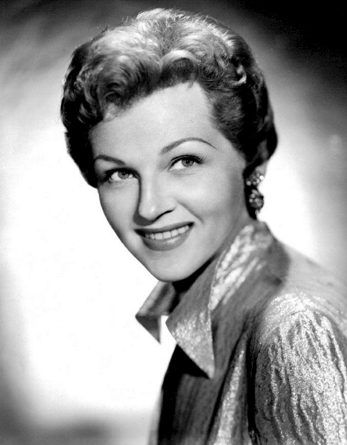List Of Jo Stafford Compilation Albums 2010present