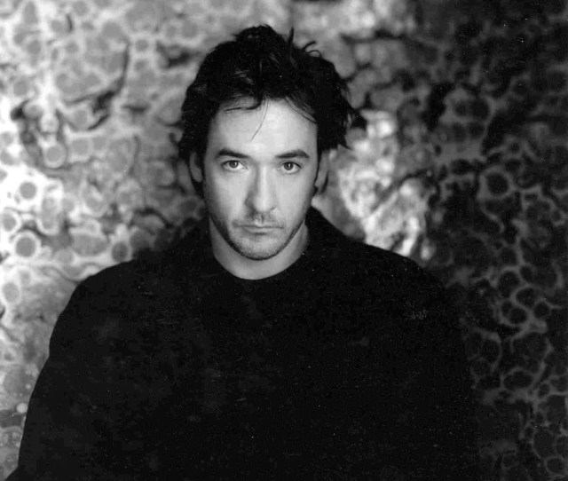 Filejohn Cusack Official Portrait Jpg