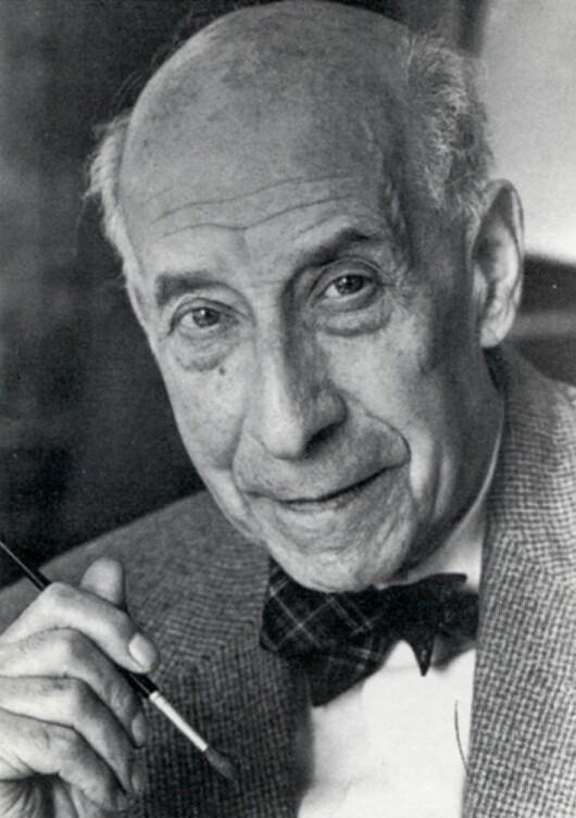 Josef Frank Wikipedia
