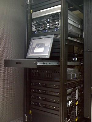 Hybrid server  Wikipedia