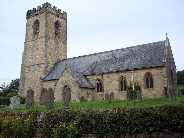 File:St Johns Church, Allerston.jpg - Wikimedia Commons