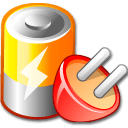English: An icon from the Crystal icon theme. ...