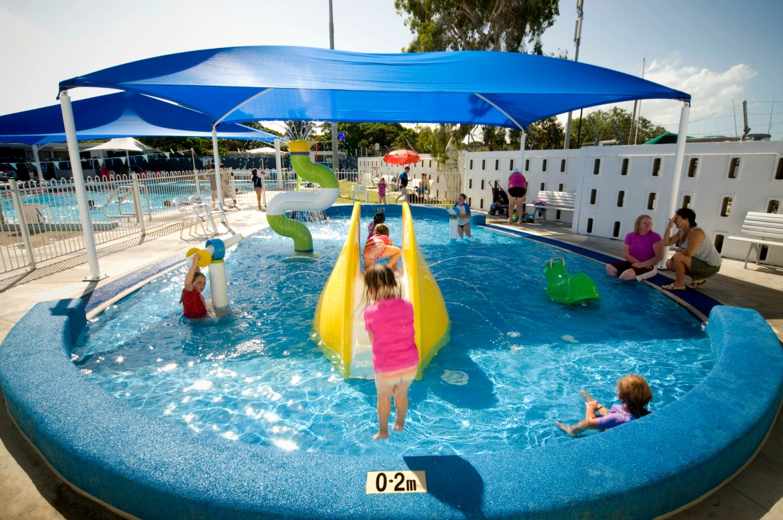 Image Result For Park City Swimming Pool