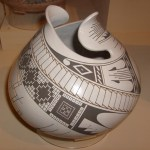 Mata Ortiz Pottery Wikipedia