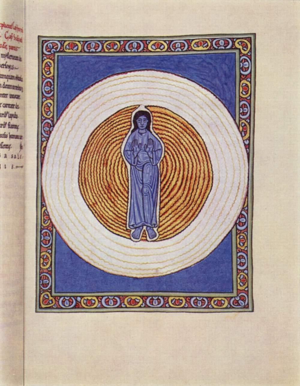 https://i1.wp.com/upload.wikimedia.org/wikipedia/commons/f/f6/Meister_des_Hildegardis-Codex_003.jpg