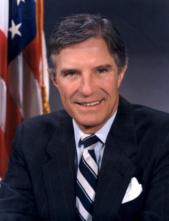 Robert Mosbacher Wikipedia