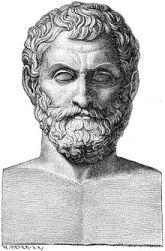 Talete de Miletu