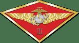 File:USMC - 2MAW.png