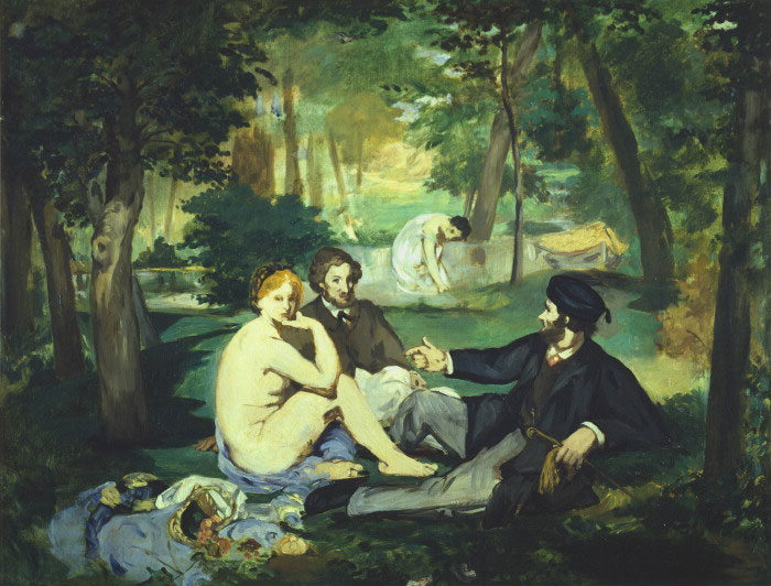 https://i1.wp.com/upload.wikimedia.org/wikipedia/commons/f/f7/%C3%89douard_Manet_-_D%C3%A9jeuner_sur_l%27herbe_%28Courtauld%29.jpg