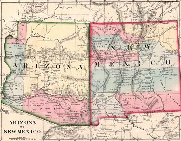 Douglas County Wi Land Maps