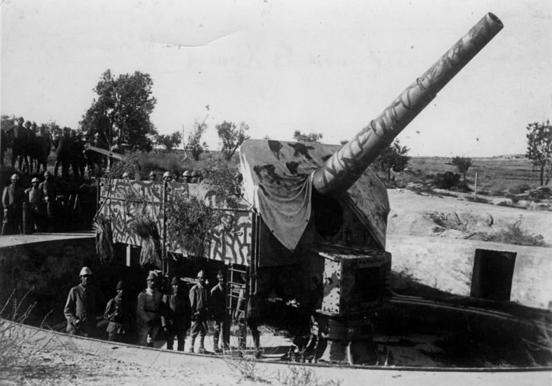 File:Bundesarchiv Bild 183-R36225, Türkei, Dardanellen, Schweres Geschütz.jpg