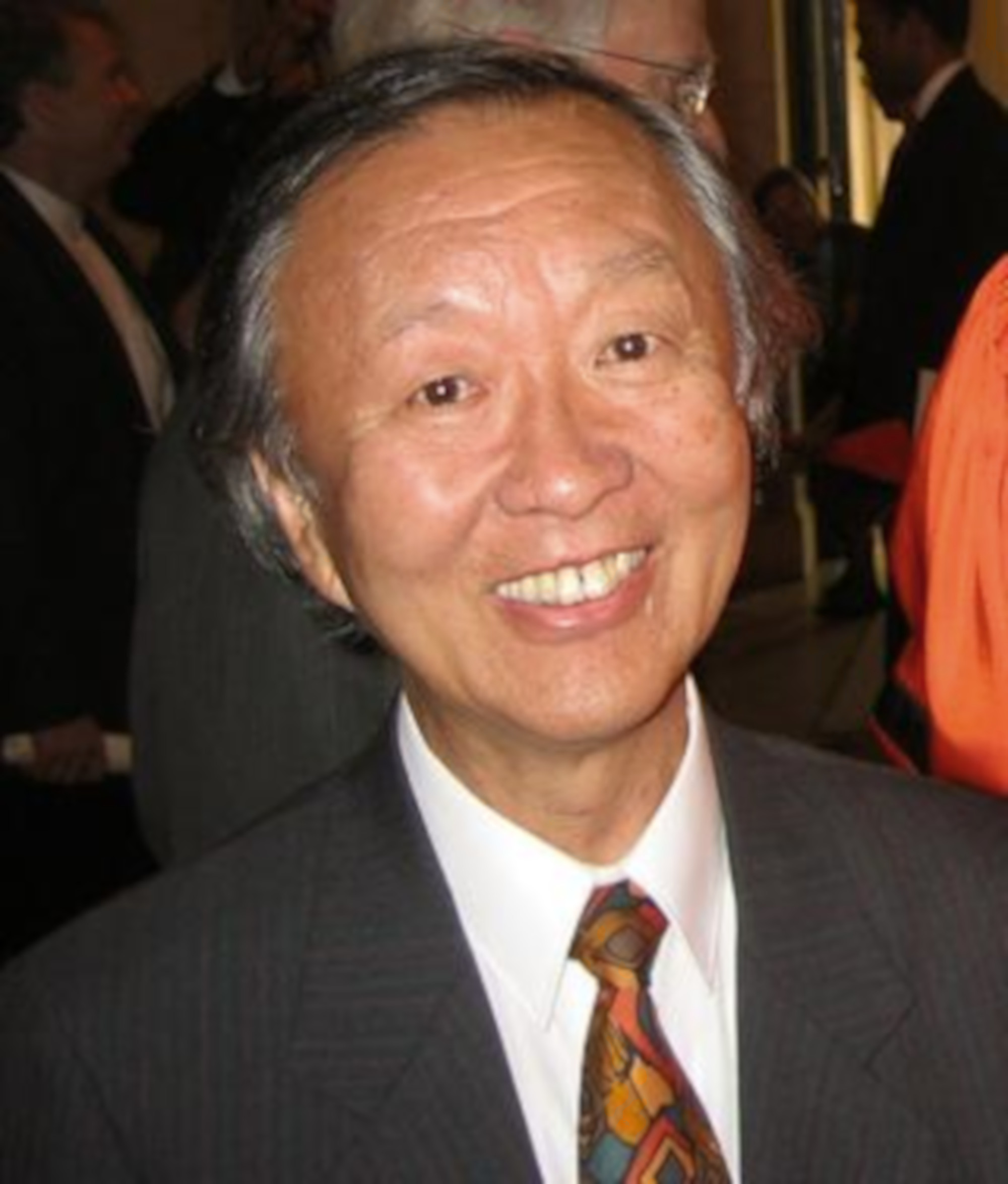 Kao, widely regarded as the Father of Fiber Optic Communications, was awarded half of the 2009 Nobel Prize in Physics for groundbreaking achievements concerning the transmission of light in fibers for optical communication.