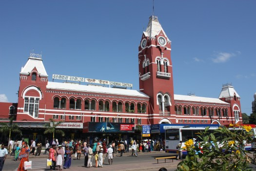 Image result for chennai