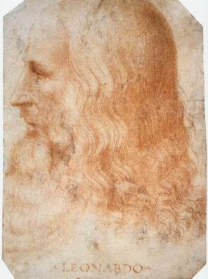 leonardo da vinci quotes, leanardo da vinci quotes, leonardo da vinci quotes collection, leonardo da vinci inspirational quotes, leonardo da vinci motivational quotes, leonardo da vinci, leonardo da vinci thoughts, leonardo da vinci thought colllection, leonardo da vinci ideas collection, leonardo da vinci words
