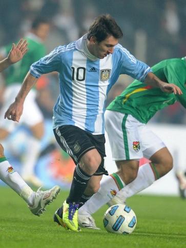 Image Result For Leo Franco