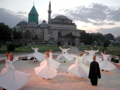 File:Mevlana Konya.jpg