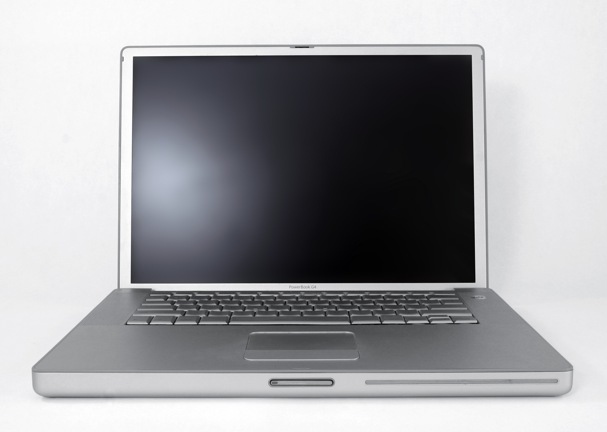 https://i1.wp.com/upload.wikimedia.org/wikipedia/commons/f/f7/PowerBook_redjar.jpg