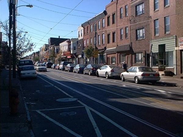 Port Richmond, Philadelphia - Wikipedia
