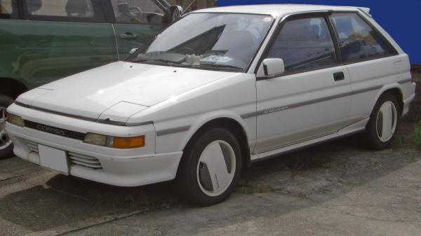 FileToyota Corsa 1986jpg
