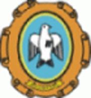 Imagen del Escudo del pueblo de Benacazón (Sev...