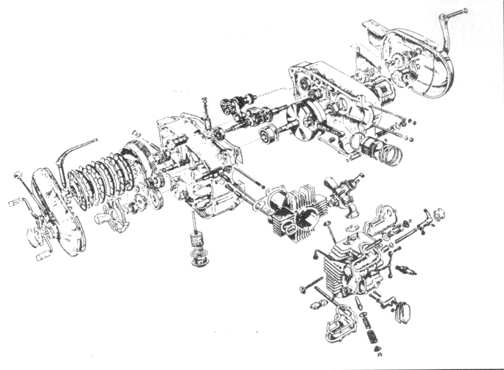 File Exploded View02
