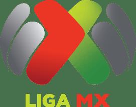 Image result for liga mx