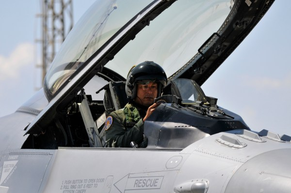 File:New Jersey Air National Guard trains with Bulgarian ...