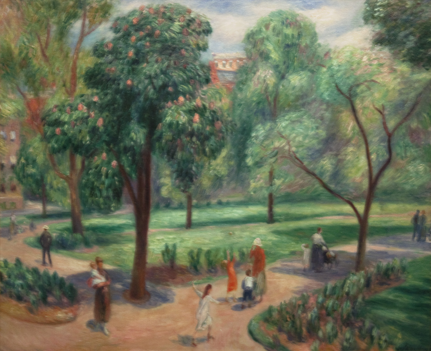 source: https://i1.wp.com/upload.wikimedia.org/wikipedia/commons/f/f8/WLA_hmaa_William_Glackens_Horse_Chestnut_Tree.jpg
