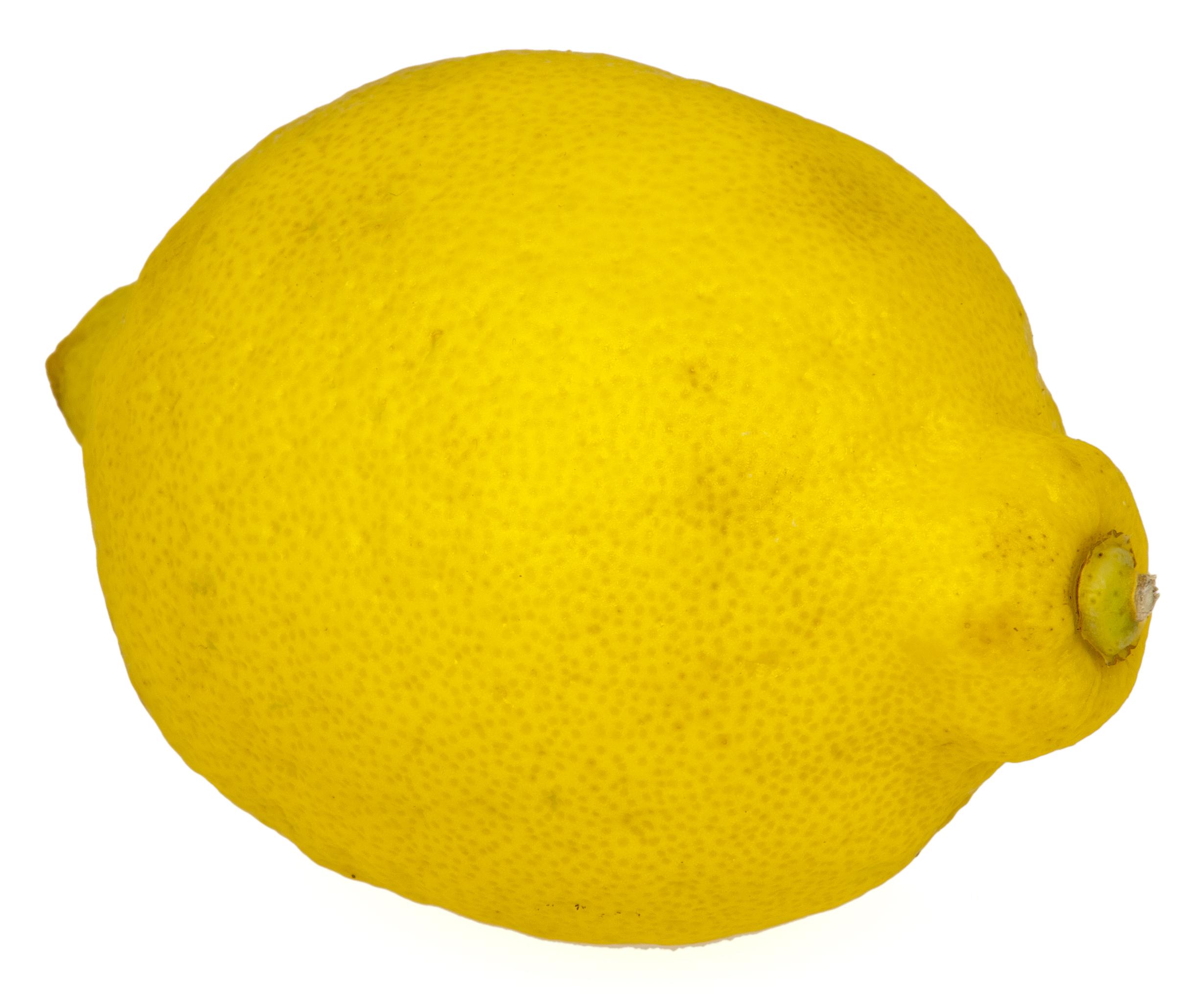 Tarte aux citrons wikipedia