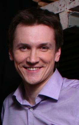 Мясников, Вячеслав Владимирович — Википедия