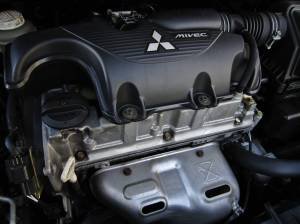 Mitsubishi Orion engine  Wikiwand