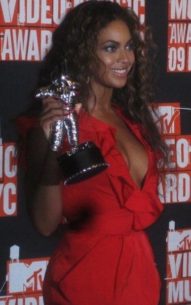 list of awards and nominations received