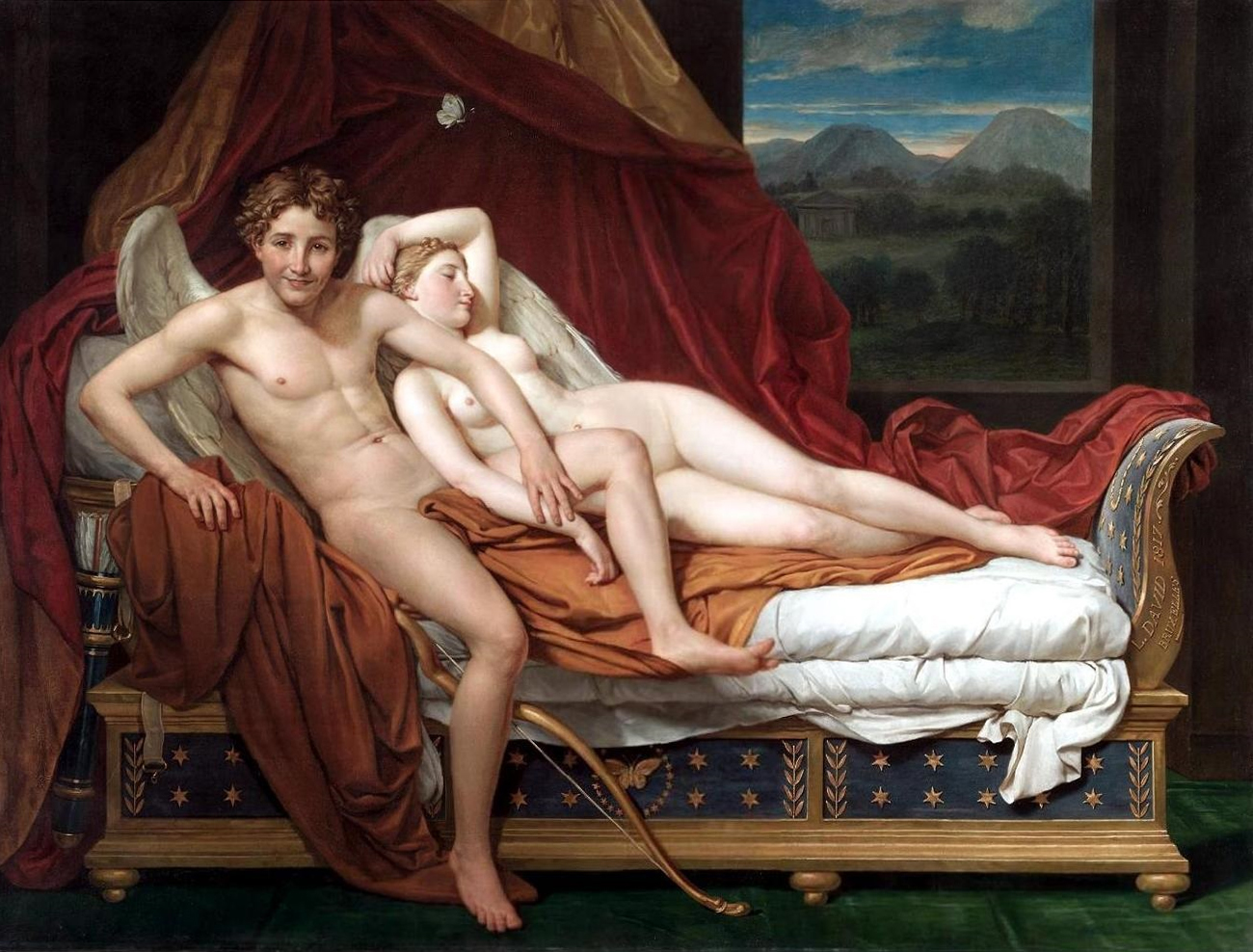 https://i1.wp.com/upload.wikimedia.org/wikipedia/commons/f/f9/Cupid_and_psyche.jpg