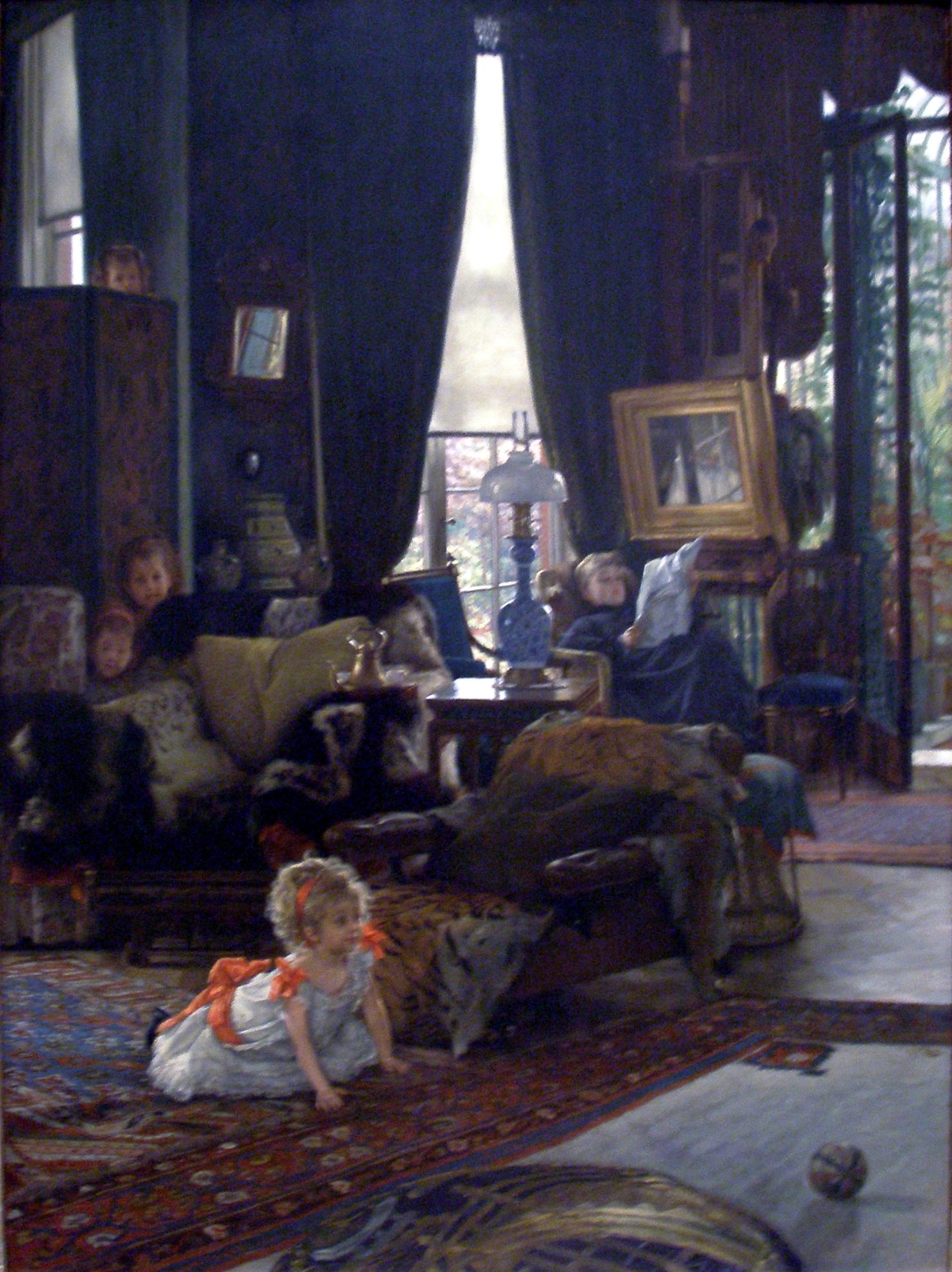 https://i1.wp.com/upload.wikimedia.org/wikipedia/commons/f/f9/Hide_and_Seek-1877-James_Jacques_Joseph_Tissot.jpg
