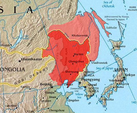 File:Manchuria.png