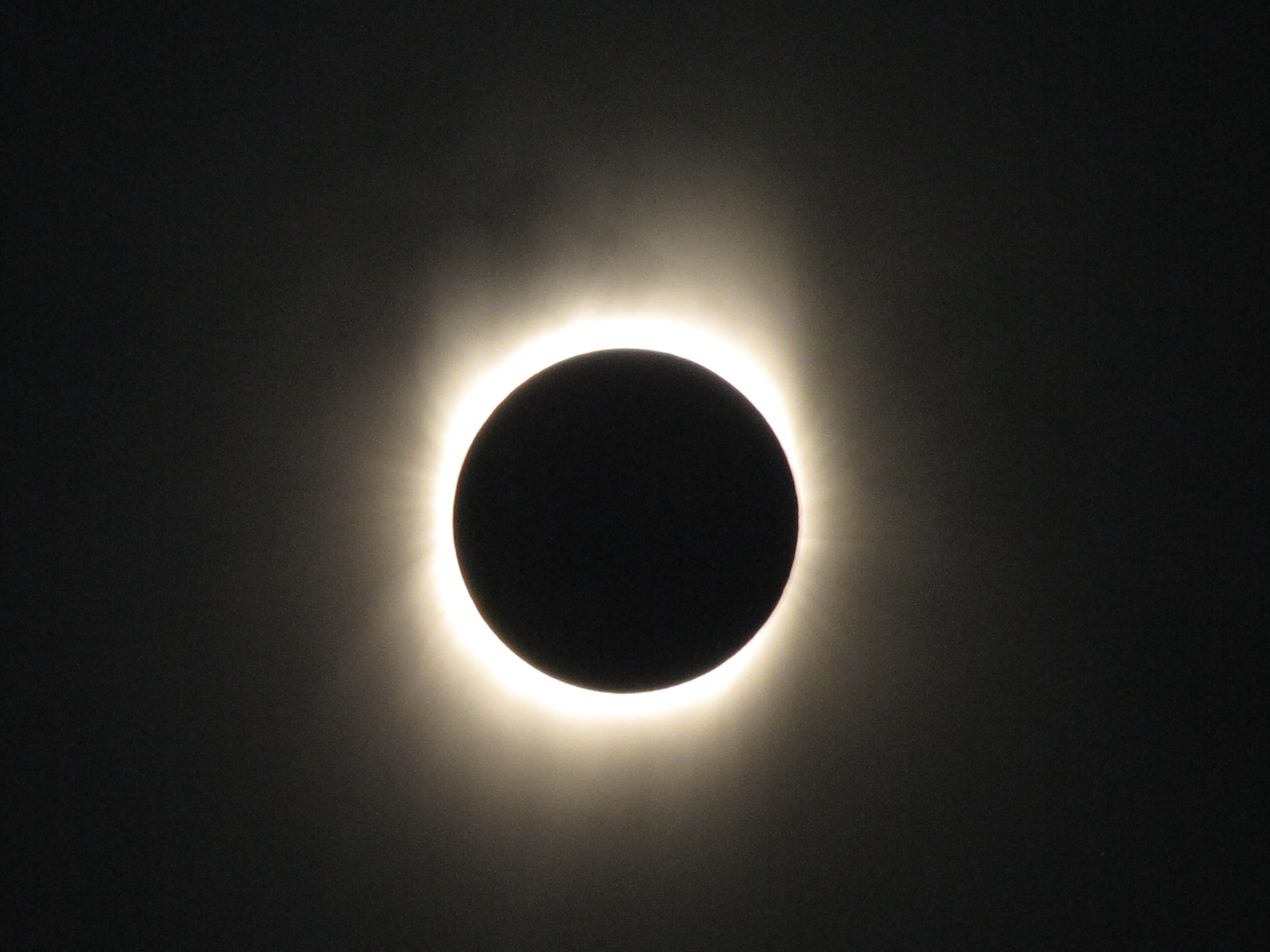 how to photograph a solar eclipse. Black Bedroom Furniture Sets. Home Design Ideas
