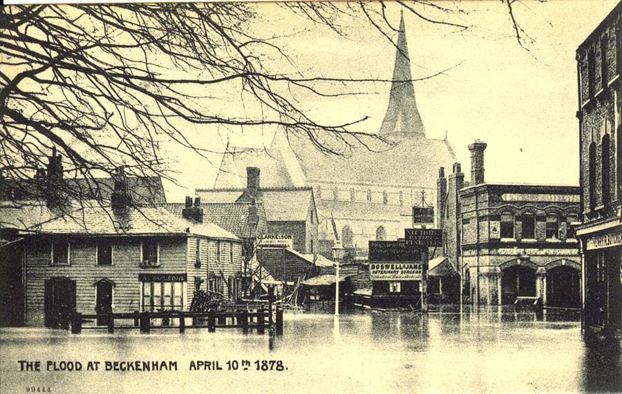 File:Beckenham2.jpg - Wikimedia Commons