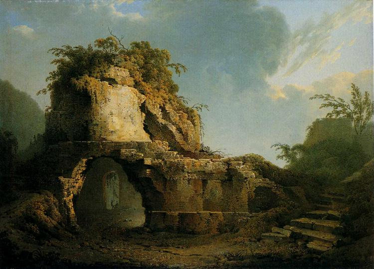 File:Joseph Wright of Derby. Virgil's Tomb, Sun Breaking through a Cloud.1785.jpg